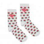 Носки «Цветочки»