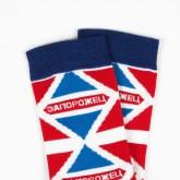 Советские носки