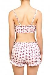 Пижама бейби-долл