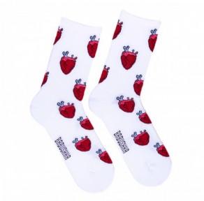 Носки «Сердце»