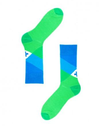 Носки для хипстеров