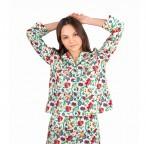 Пижама