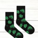 Носки Green Palms
