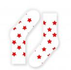 Носки Red Stars
