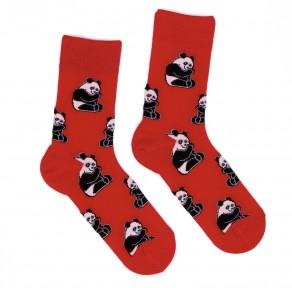 Носки «Панда»