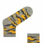 Носки «Камуфляж»