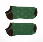 Носки «Ёлки»